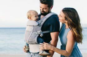 fdf37bc3724 Le développement de la relation père-enfant