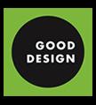 Green Good Design Ergobaby